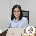ภาพผู้เรียนคอร์สเรียน WordPress | SEO | AdWords | Facebook | Content Marketing โดยนักรบ สอนการตลาดออนไลน์ อบรม Digital Marketing ด้วยหลักสูตร Online Marketing เพื่อโปรโมทเว็บไซต์