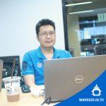 wordpress-seo-training-courses-student-1