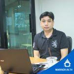 wordpress-seo-training-courses-student-4