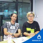 wordpress-seo-training-courses-student-5