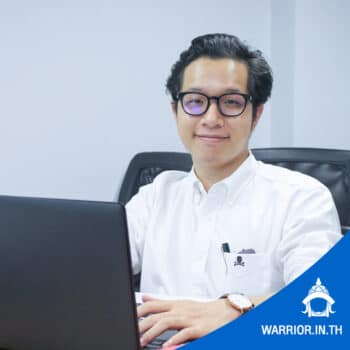 wordpress seo training courses student