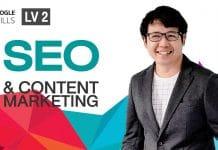 สอน SEO / เรียน SEO ทำได้ง่าย ได้ผลดี ประหยัดค่าโฆษณาได้หลายหมื่นบาท/ปี ติดอันดับเพิ่มคนเข้าเว็บถาวร จากประสบการณ์ และผลลัพธ์ Top1-10