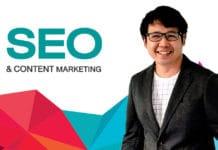 สอน SEO จากประสบการณ์, เรียน SEO & Content Marketing จากผลลัพธ์