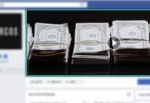 Facebook ทดสอบการแสดงวีดีโอ ณ ตำแหน่งแสดงภาพหน้าปกในแฟนเพจ