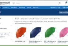 ผลลัพธ์ และ Case Study การทำ Google Marketing ให้เว็บไซต์ขายของออนไลน์แบบ B2B