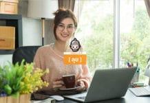 EP02 : 5 ปัจจัยพื้นที่ทำให้เว็บไซต์ขายของออนไลน์ B2B สร้างยอดขายเกินล้านใน 6 เดือน